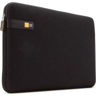 HUSA CASE LOGIC notebook 11.6