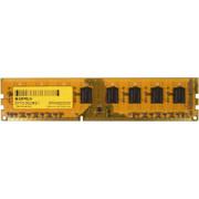 Memorii ZEPPELIN DDR3 2 GB, frecventa 1333 MHz, 1 modul,