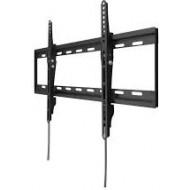 SUPORT de perete GEMBIRD, pt 1 TV/monitor plat, diag. max 70 inch, inclinare, max 50 Kg,