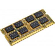SODIMM  ZEPPELIN, 2 GB DDR2, 800 MHz,
