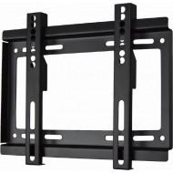 SUPORT de perete GEMBIRD, pt 1 TV/monitor plat, diag. max 37 inch, fix, max 25 Kg,