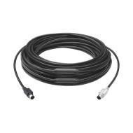 CABLU LOGITECH, 15m, cablu extensie,