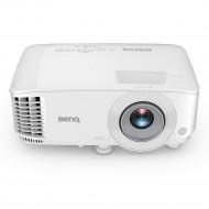 PROIECTOARE Benq MS560, lampa DLP, 4000 lumeni, rezolutie SVGA (800 x 600), contrast 20.000 : 1, Component video, boxe,