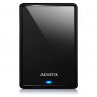 HDD ADATA EXTERN 2.5