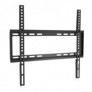SUPORT de perete LOGILINK, pt 1 TV/monitor plat, diag. max 55 inch, fix, max 35 Kg,