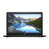 NOTEBOOK DELL 15.6 inch, Celeron 4205U, 4 GB DDR4, HDD 500 GB, Intel UHD 620, Linux,