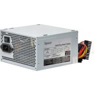 SURSA SPACER 500 (250W for 500W Desktop PC), fan 120mm, Switch ON/OFF