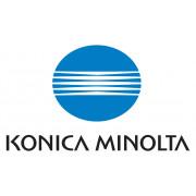 Toner Original Konica-Minolta Magenta,  TN-221M, pentru Bizhub C227|Bizhub C287, 21K, incl.TV 0 RON,