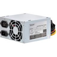 SURSA SPACER 450 (230W for 450W Desktop PC)