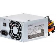 SURSA SPACER 500 (250W for 500W Desktop PC)