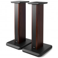 STAND PENTRU BOXE EDIFIER, dedicat pentru S3000PRO, design elegant, max. 15.5Kg, 300x660x365mm, brown&black,