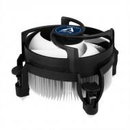 COOLER ARCTIC, skt. Intel socket, racire cu aer, vent. 92 mm, 2000 rpm,