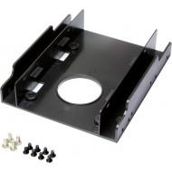 ADAPTOR LOGILINK fixare HDD/ SSD 2,5