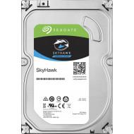 HDD SEAGATE 1 TB, SkyHawk, 5.900 rpm, buffer 64 MB, pt. supraveghere,