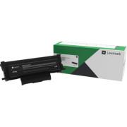 Toner Original Lexmark Black, B222H00, pentru B2236| MB2236, 3K, incl.TV 0.8 RON,