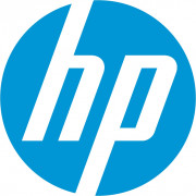 Toner Original HP Black, nr.78A, pentru LareJet Pro P1566|Pro P1606|M1536, 2.1K, incl.TV 0.8 RON,