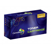Toner CAMELLEON Cyan, CRG-045HC-CP, compatibil cu Canon LBP-611|612|613|MF-631, 2.8K, incl.TV 0.8 RON,