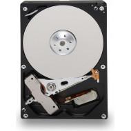 HDD TOSHIBA 1 TB, DT01, 7.200 rpm, buffer 32 MB, pt. desktop PC,