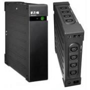 EL1200USBIEC Offline 1200 VA 750 W Rack/Tower 2U (Sine rack neincluse in pachet) Faza intrare/ iesire Monofazat Conectori intrare IEC-320 C14 Conectori iesire IEC 320 C13 Interfete USB 184 V - 264 V V