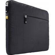 HUSA CASE LOGIC notebook 13