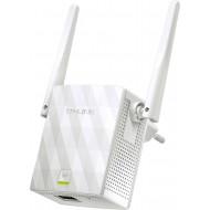 RANGE EXTENDER TP-LINK wireless  300Mbps, 1 port 10/100Mbps, 2 antene externe, 2.4GHz