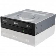 DVD-RW intern, LG, interfata S-ATA, negru,