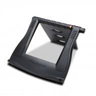 SUPORT ergonomic KENSINGTON SmartFit, Easy Riser suport pentru laptop, negru,