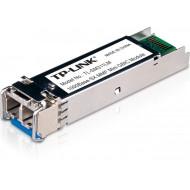 MODUL SFP TP-LINK MiniGBIC, Multi-mode, conector LC, pana la 550m distanta