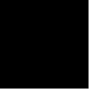 INSTALARE / CONFIGURARE SISTEM DE OPERARE MICROSOFT [LICENTIAT]